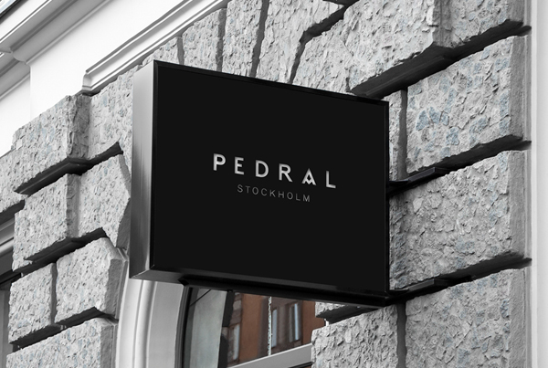 PEDRAL